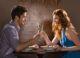 Твой новый парень женат: как понять