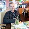 Вальдемар, 35, г.Львов