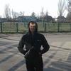 Александр, 37, г.Донецк