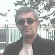 Артур 50 лет (Лев) Черкесск