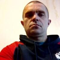 Сергей, 39 лет, Скорпион, Челябинск