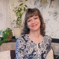 Елена, 52 года, Скорпион, Смоленск