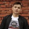 Антони, 24, г.Томск
