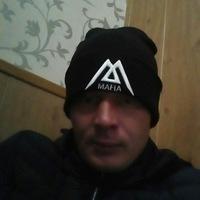 Дмитрий, 36 лет, Водолей, Алатырь
