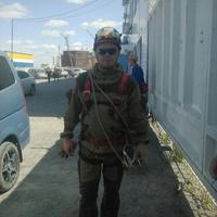 Александр, 34 года, Овен, Тюмень
