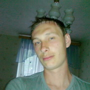 виталий 35 Краснодар