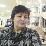 Ольга 62 Москва