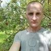 Aleksandr Sokolenko, 35, г.Йошкар-Ола