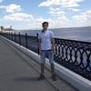 Витн, 20, г.Саратов
