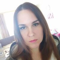 Ольга, 37 лет, Весы, Краснодар