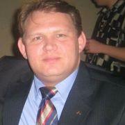 Дмитрий 45 лет (Близнецы) на сайте знакомств Николаевска-на-Амуре
