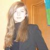 Liana, 28, Tiberias