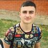 Aslambek, 19, Saki
