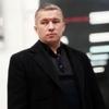 Саша  Киселев, 41, г.Винница