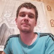 Александр 29 Санкт-Петербург