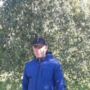 Nikolay 35 Барнаул