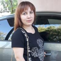 Алие, 26 лет, Рак, Симферополь