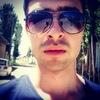 Жони, 27, г.Жалал Абад