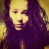 Елизавета, 23, г.Куйбышево