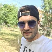 Евгений, 31 год, Телец, Москва