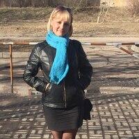 Ольга Игнатьева, 33 года, Рыбы, Смоленск