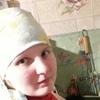 Татьяна., 29, г.Кирово-Чепецк