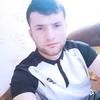 федя, 24, г.Иркутск