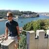Роман, 22, г.Lisboa
