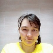 Оксана 46 Арсеньев