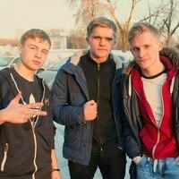 Евгений, 23 года, Дева, Прокопьевск