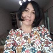 Юлия 45 Омск