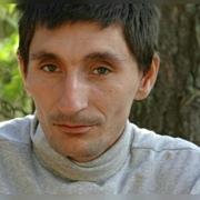 евгений 35 Минск