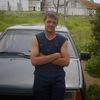 игорь, 32, г.Богданович