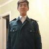 Azizkhan, 22, г.Бухара
