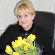 Алла 63 Витебск
