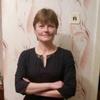 Ольга, 49, г.Калязин