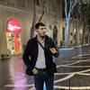 Kera_004, 30, Baku