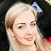 marina, 44, г.Тбилиси