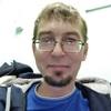 Евгений, 43, г.Новосибирск