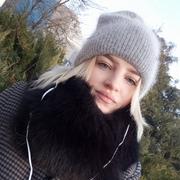 Илона 21 Новополоцк