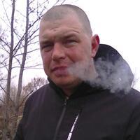 Александр, 39 лет, Козерог, Москва
