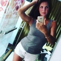 Rezeda, 36 лет, Стрелец, Казань