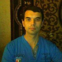 Юрий, 38 лет, Козерог, Дергачи