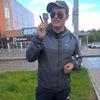 Андрей, 26, г.Пермь