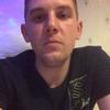 Дмитрий, 26, г.Касли