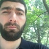 YaTvoyPapa, 30, г.Махачкала