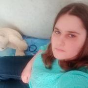 марина 26 Могилёв
