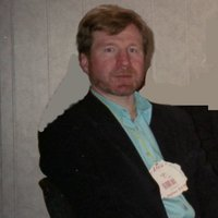 Андрей, 56 лет, Дева, Мурманск