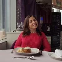 Alena, 32 года, Рыбы, Минск