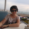 Ольга, 50, г.Волгоград